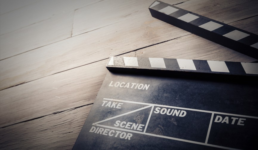 how to make a successful short film