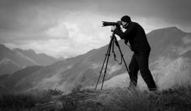20 FREE Online Stock Video Sites!