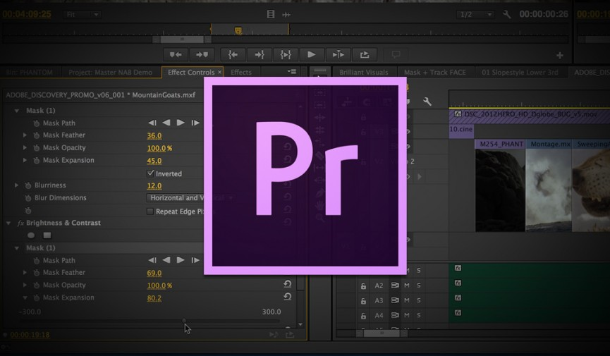 http://www.premiumbeat.com/blog/premiere-pro-quick-tip-how-to-create-proxies/