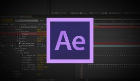 10 More Time Saving Tips in After Effects