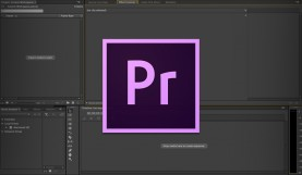 Premiere Pro Quick Tip: Custom Workspaces