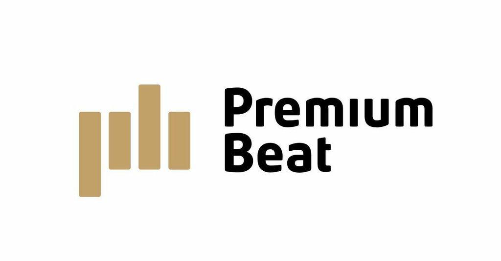 www.premiumbeat.com