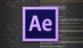 Quick Tip: Layer Styles in After Effects