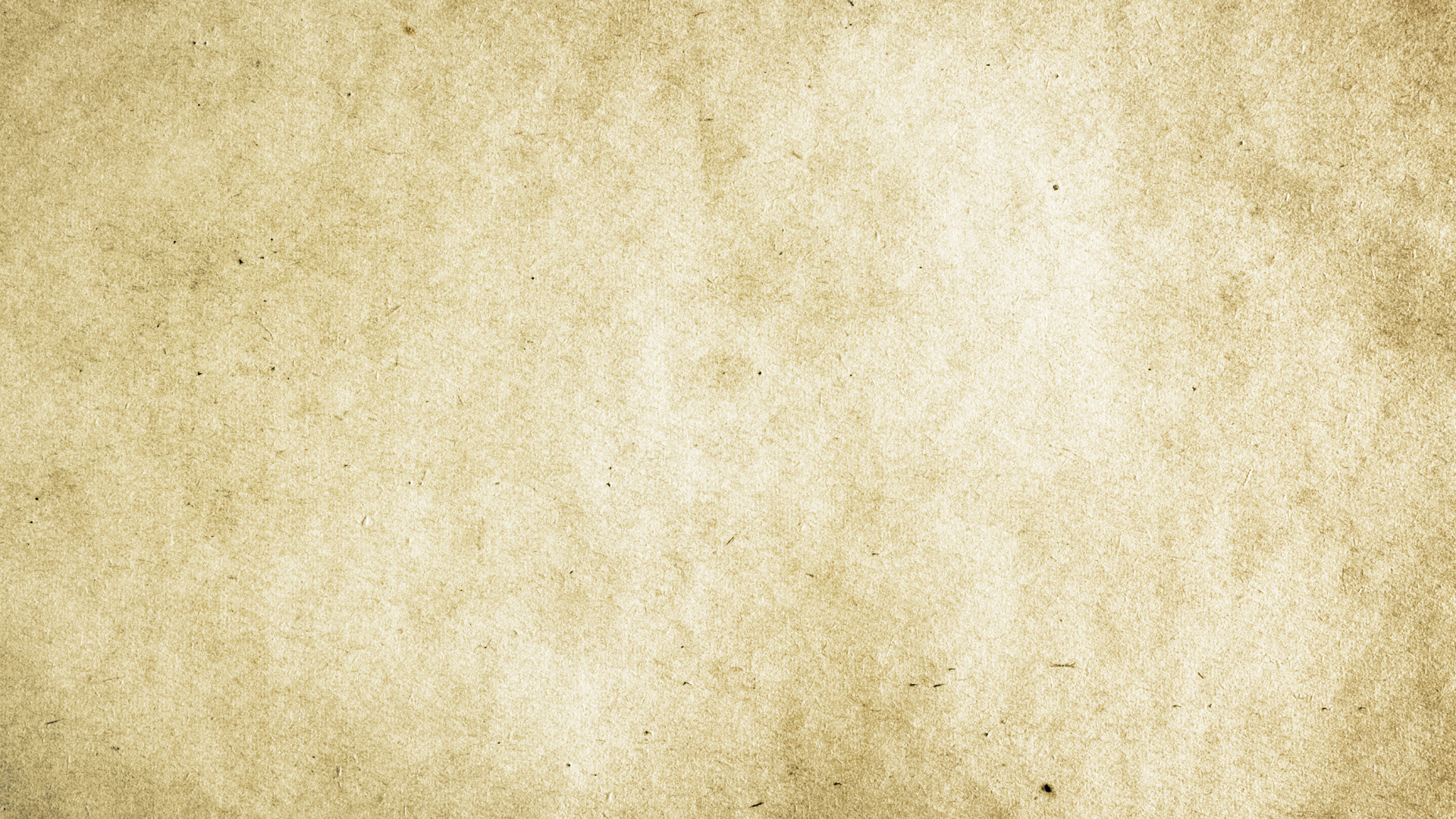 free word backgrounds