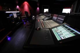 5.1 Surround Sound Mixing in Adobe Premiere