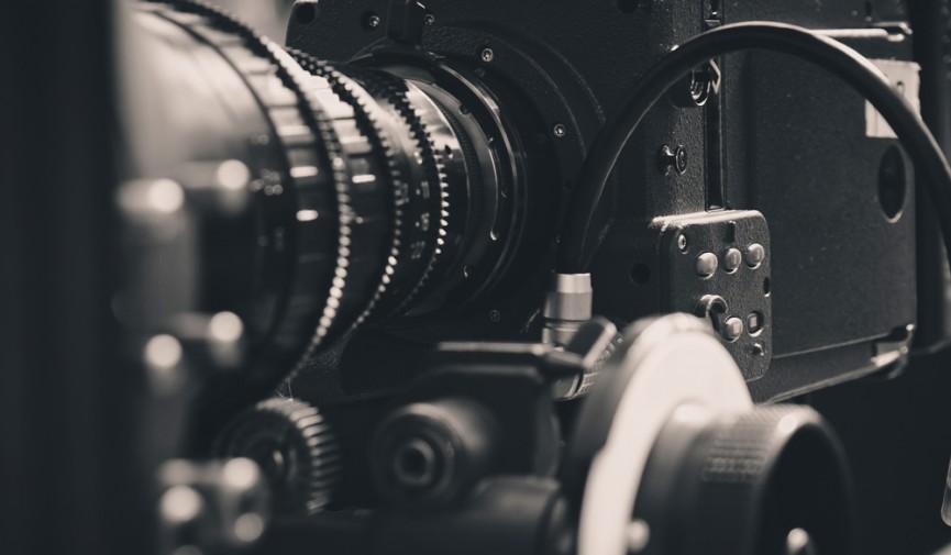 cinematography - photo #25