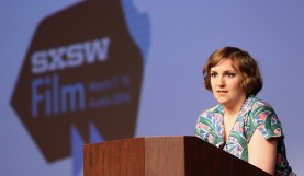 SXSW 2015 Sessions Every Filmmaker Should Attend