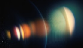This New Flat Lens May Revolutionize the Lens Industry