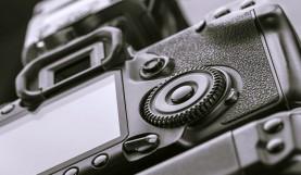 8 Killer Filmmaking Cameras Under $1,000