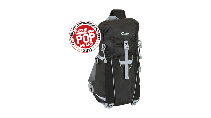 Lowpro Photo Sport Sling 100 AW