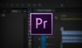 Premiere Pro Tutorial: Pull Selects Faster Than Ever!