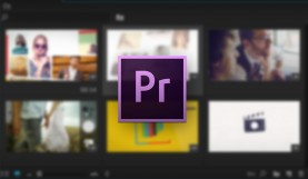 Premiere Pro Tutorial: Setting Poster Frames