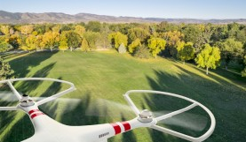 15 Videos That Prove Drone Piloting Isn't Easy