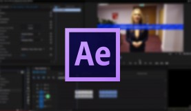 Remove Warp From Warp Stabilizer Using After Effects