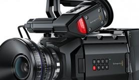 When will NAB 2015 Gear Hit the Market?