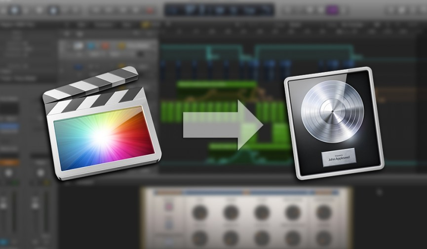 how to get logic pro x for free