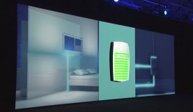 The Tesla Powerwall: A Game Changer for Film Production?