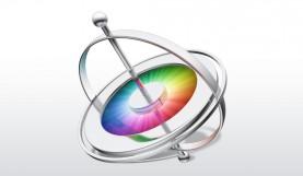 10 Apple Motion Tutorials Every Motion Designer Should Watch