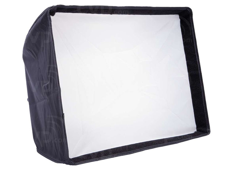 Filmmaking Tips: F&V Soft Box
