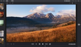 Key Differences Between DaVinci Resolve and Magic Bullet