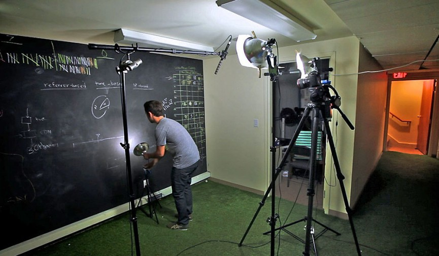 http://www.premiumbeat.com/blog/5-diy-lighting-tips-for-filmmakers-on-a-budget/?utm_source=facebook&utm_medium=post&utm_content=5-DIY-Lighting-Tips-For-Filmmakers-on-a-Budget&utm_campaign=06-2015-facebook-posts