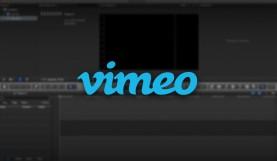Vimeo Video School: Final Cut Pro X From Start to Finish