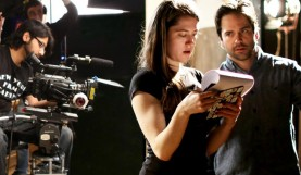 How to Adapt Your Feature Idea Into a Short Film