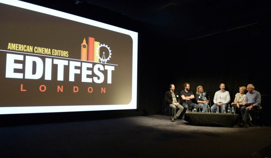 http://www.premiumbeat.com/blog/how-to-become-an-editor-edit-fest-london-2015/