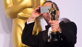 8 Cinematographers to Follow on Instagram