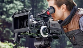 Cinematography Crash Course: 6 Settings You Need to Check Before You Roll