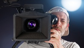 7 Standard Filmmaking Shots Every Cinematographer Must Know
