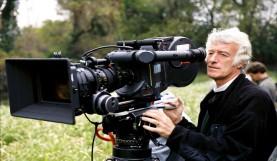 8 Cinematographers Behind Famous Directors