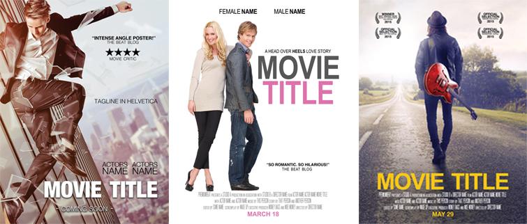 online poster maker reviews easiestsoft movie editor 1 7 0