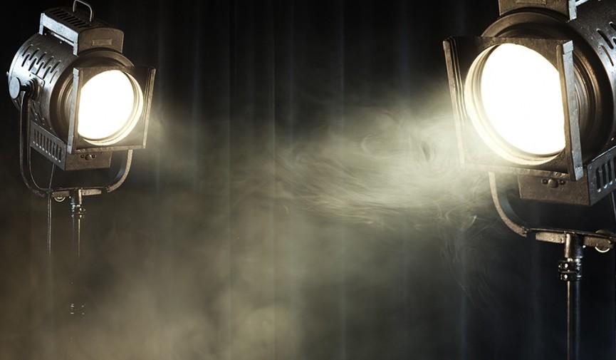 Learn the lingo 15 weird filmmaking terms - Set video as wallpaper ...