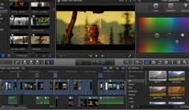 4 Deadline-Crushing Final Cut Pro X Tips