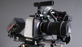 5 On-Set Data Management Tips for Blackmagic Camera Users