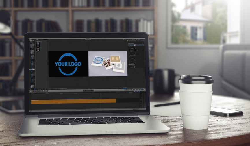 Free apple motion and final cut pro x templates for Free apple motion templates