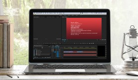 How to Fix the Media Offline Error in Premiere Pro