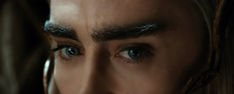 How to Shoot Close-Up Shots Like Sergio Leone