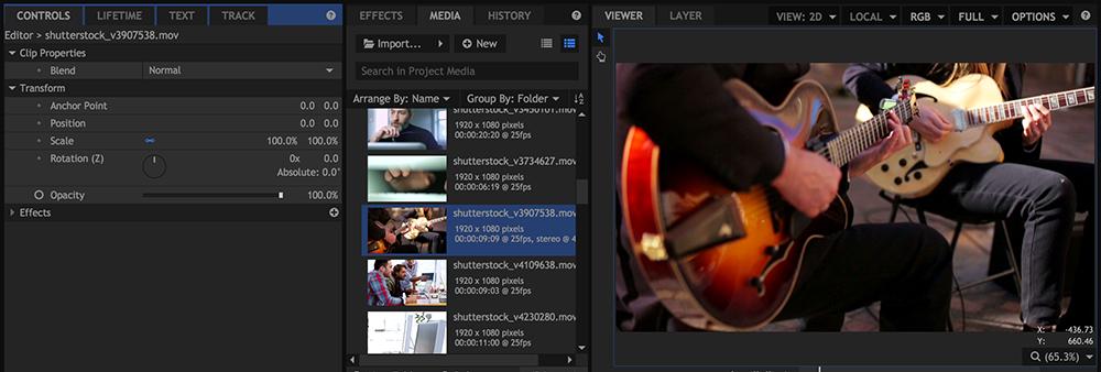 hitfilm 4 express 32 bit download free full version