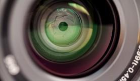 The 3 Best Low-Light Video Cameras Under $2,500