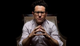 J.J. Abrams: Master of Mystery, King of the Nerds