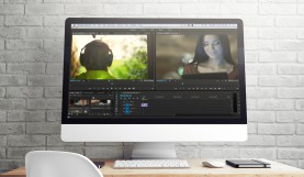Should Editors Transcode AVCHD to ProRes in Premiere?