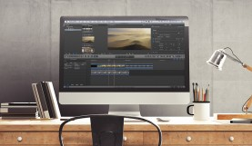 FCPX Tip: Cut Editing Time by Showing Only Unused Media