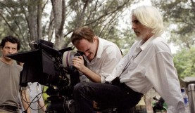 Filmmaking Tips: Streamlining the Director/DP Relationship