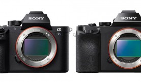 Sony a7S vs a7S II: Is There a Noticeable Difference?