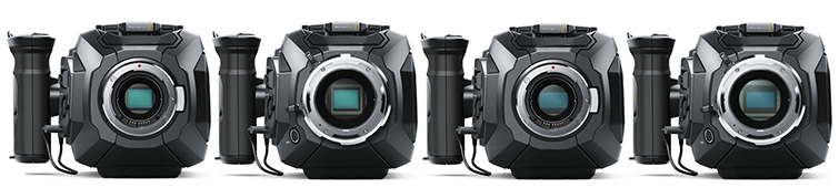 The Most Exciting Camera Rumors of 2016: Blackmagic