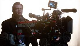 5 Films That Influenced Christopher Nolan