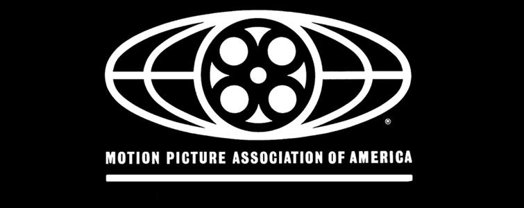 Films rating