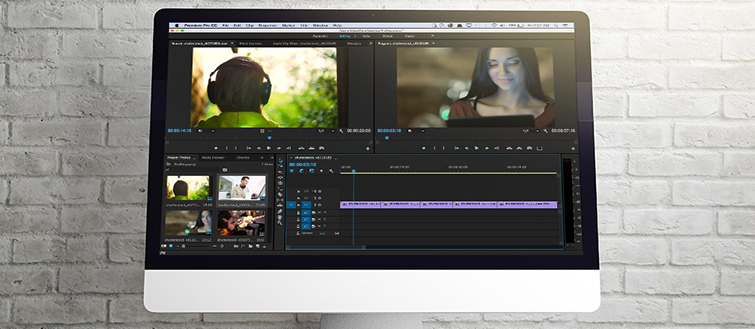 10 Must-Read Video Editing Articles: Common Editing Mistakes